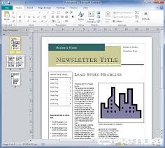 free microsoft publisher microsoft office 2010 professional free download for pc windows