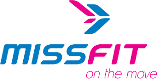 <b>MissFit</b> Personal Training