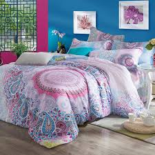 purple and pink bedding quality value boho crib bedding all about home desi on twin xl
