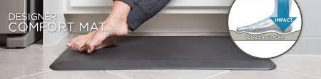 novaform anti fatigue kitchen mat gel pro elite kitchen floor mats costco anti fatigue mats lowes tar kitchen floor mats 720x180