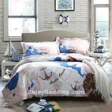 nautical bedroom for boys magnificent nautical crib bedding in intended for popular residence childrens nautical bedding ideas