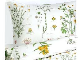 ikea comforter covers duvet covers splendid comforter covers duvet and pillowcases home decor duvets ikea duvet