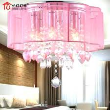lighting for girls bedroom. Teenage Bedroom Lighting Girls Lamps Ceiling Light Lights New . For T