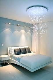 creative bedroom lighting. Creative Bedroom Lighting Ideas For Sweet Inspiration Light Design Charming .