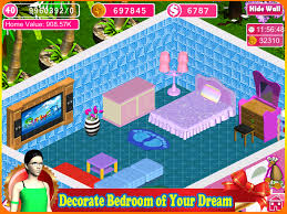 Small Picture 100 Home Design Story Cheats For Iphone Ios 9 Gui For
