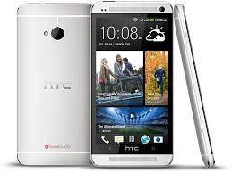 HTC One Dual Sim - Kenmerken - Tweakers