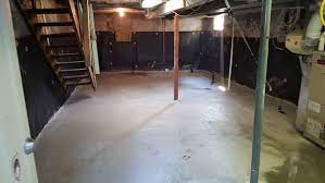 basement underpinning how to increase