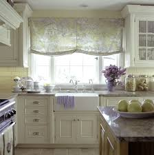 Kitchen:French Country Kitchen With Big Island And Twin Pendant Lamp French  Country Kitchen Remodel