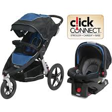 graco relay connect travel system car seat stroller combo jaguar com