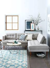 gray couch living room decor gray couch decor 6 best grey sofa decor ideas on living gray couch living room decor