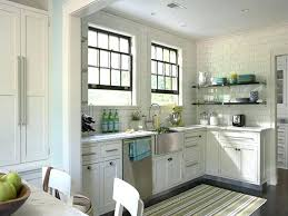 throw rugs for kitchens full size of decorations kitchen throw rug sets blue kitchen rugs washable throw rugs for kitchens