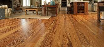 sustainable old florida wood flooring