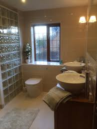 Full Size of Bathroom:ideas For The Bathroom Bathroom Redesigns Ideas For  Remodeling A Small Large Size of Bathroom:ideas For The Bathroom Bathroom  ...