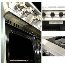 gas cooktop viking. Recalled Viking Range Gas Range. The Model And Serial Numbers Can Be Found On A Label In One Of Three Locations Cooktop C