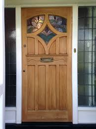 amazing stained glass exterior door front wonderful best inspiration insert cool stain victorian home window light uk french paint wood