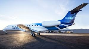 OneJet to resume flights at Memphis International