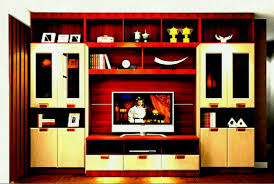 wall furniture for living room. Wall Furniture Design. Full Size Of Living Room Indian Unit Designs Units Photos Modern For R