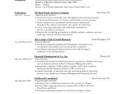 regulatory writer resume imagerackus entrancing blank resume template word job job resume template wordresume extraordinary job and winsome