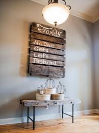 wooden pallets designs. pallet wall decor wooden pallets designs
