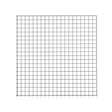 Graph Paper One Quadrant Under Fontanacountryinn Com
