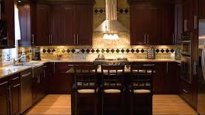 cherry wood cabinets images nice design cherry wood cabinets kitchen kitchens cabinet designs ideas shape cherry wood cabinets cherry wood kitchen