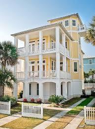 destin house al athena private pool 75 steps to the beach homeaway