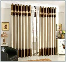 curtain ideas for living room ideas living room curtain designs for curtain design for living room curtain ideas for living room