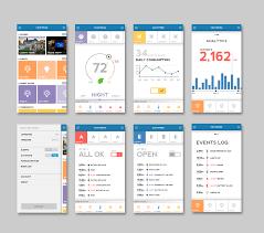 home automation design 1000 ideas. Marvellous Home Automation Grenvecom App Jack39s On Ideas Impressive Design 1000 E