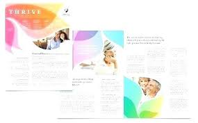 Microsoft Office Word Newsletter Templates Microsoft Word 2007 Newsletter Templates Free Newsletter