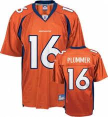Denver-broncos-jersey-cheap Denver-broncos-jersey-cheap Denver-broncos-jersey-cheap Denver-broncos-jersey-cheap Denver-broncos-jersey-cheap Denver-broncos-jersey-cheap Denver-broncos-jersey-cheap Denver-broncos-jersey-cheap Denver-broncos-jersey-cheap