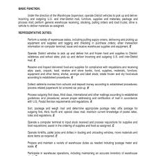 Resumes Online Examples Complete Guide Example For Check Resume