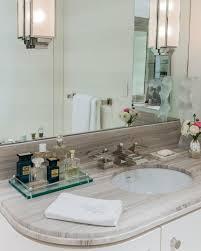 Bathroom Vanity Tray Decor Bathroom Bathroom Bathroom Vanity Tray Decor Bathroom Vanity 3