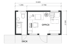 home office plans decor. Small Office Plans Decoration Great Plants Home And . Floor Plan Decor