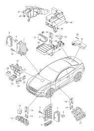 Diagram large size online audi a4s4avant spare parts catalogue usa market tvn dimmer circuit