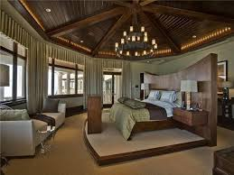 huge master bedrooms. Huge Master Bedrooms With Regard To Bed Room Plan 17