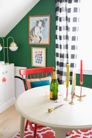 Small Picture 60 best Green Rooms images on Pinterest Green rooms Behr paint