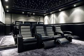 movie room lighting. Splendid Home Theater Wall Sconces For Your Inspiration: Theatre Room Lighting Design With Movie
