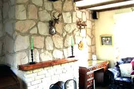 faux stone accent wall fake bricks for interior walls brick marvelous panels and siding t photos faux stone accent wall