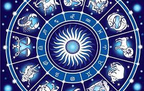 Voyance Astrologie, les signes astrologiques
