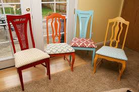 incredible dining room chairs you can look inexpensive kitchen tables dining room chairs designs