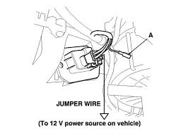 Honda Ridgeline Wiring Diagram On Honda Download Wirning Diagrams as well Honda Foreman Wiring Diagram       hondaforeman   146 honda in addition Pontiac G6 Tail Light Wiring   Wiring Diagrams further Fuse Blowing w Air  pressor   Honda Ridgeline Owners Club Forums additionally  moreover  together with  moreover Honda Ridgeline  from 2017  – fuse box diagram   Auto Genius further Fuse Box Diagram Honda Crv 1998  Fuse  Wiring Diagrams Instruction in addition Viper 5901 Wiring Diagram   gooddy org together with . on honda ridgeline blower wiring diagram