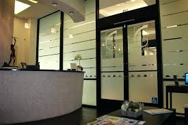 dental office design pediatric floor plans pediatric.  Pediatric Dental Office Design Front Desk Of A Dentist With Large Glass Doors Bob Pediatric  Floor Plans Throughout Dental Office Design Pediatric Floor Plans