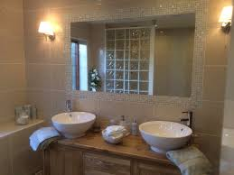 Bathroom Redesign ...