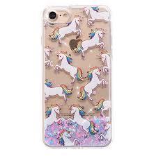 iphone glitter case. unicorn dual glitter iphone case iphone glitter case o