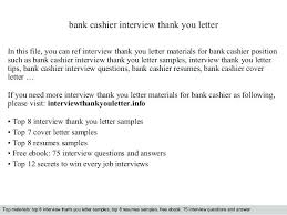 Cover Letter For Cashier Job Cover Letter For A Cashier Position