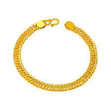 Joyalukkas Gold Bracelets Designs With Price Joyalukkas Online
