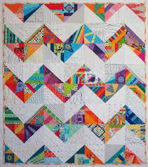Half Square Triangle Quilt Designs 2018 Quilts Half Square Triangle Quilts Pattern Quilt