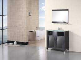 ultra modern bathroom designs. Ultra Modern Bathroom Designs