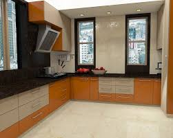 spacious small kitchen design. Majority Of The Housewives Spend Their Most Time In Kitchen. But When It Comes To Considering Size Kitchen City Dreams, Spacious Small Design C