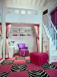 bedroom interior design for teenage girls. Beautiful Design Luxurious Design 81 Youth Room Ideas And Pictures For Your Home In Bedroom Interior Design For Teenage Girls
